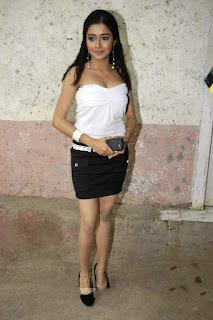 Tina Dutta 016.jpg
