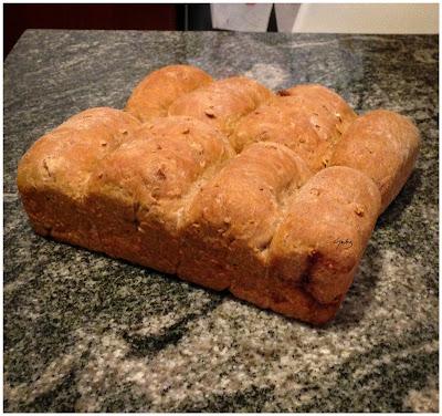 milk hokkaido bread salato