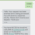 All You Need To Know About MTN XtraVoice Bundle4U