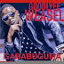 NEW AUDIO | Weasel - Gababuguma | Mp3 DOWNLOAD