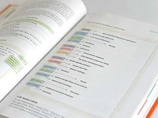 interior de normas APA 2020 séptima edición