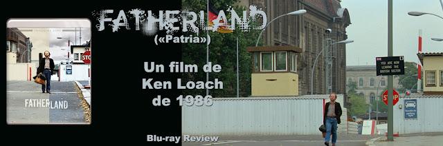http://www.culturalmenteincorrecto.com/2015/12/fatherland-blu-ray-review.html