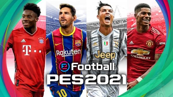 أفضل 10لعبة كرة قدم وألعاب كرة قدم عالمية للأندرويد