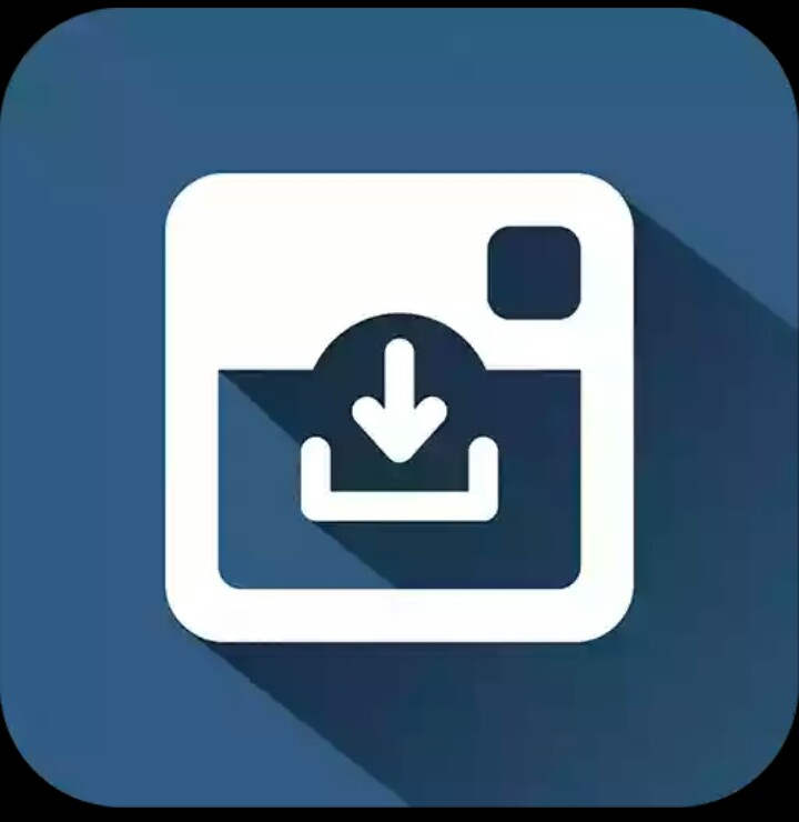 How to download instagram photos and videos on android full guide after that you have to download insta download video photo android app size 2mb ccuart Choice Image