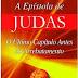 A Epístola de Judas - O Último Capítulo Antes do Arrebatamento - Norbert Lieth