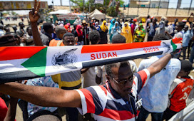 US removes Sudan from terrorism sponsor blacklist