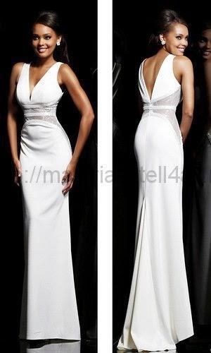6e5eea228 Patrón gratis vestido de fiesta (multitalla) - yo elijo Coser