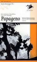 Papageno (1935) Descargar y ver Online Gratis