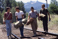 review film stand by me