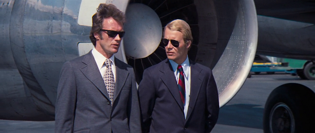 Magnum Force 1973 English 720p BluRay