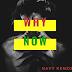 Audio | Navy Kenzo–Why Now