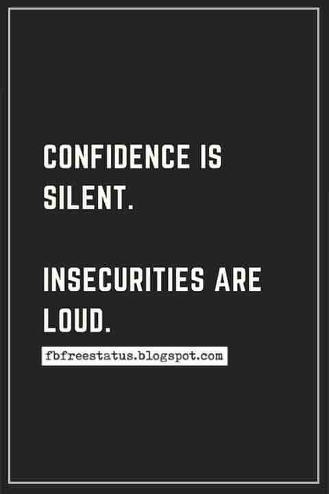 words of wisdom quotes images