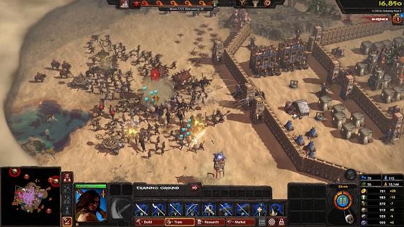 conan-unconquered-pc-screenshot-1