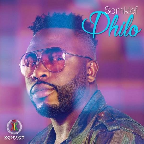 SAMKLEF-PHILO-Artwork