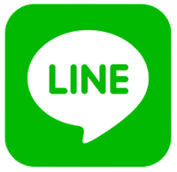 LINE for PC 2017 Free Download