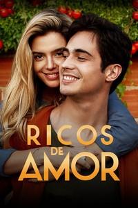 Ricos de Amor (2020) Nacional 1080p