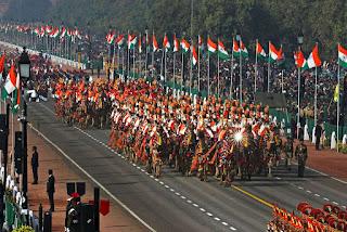 india-71st-republic-day