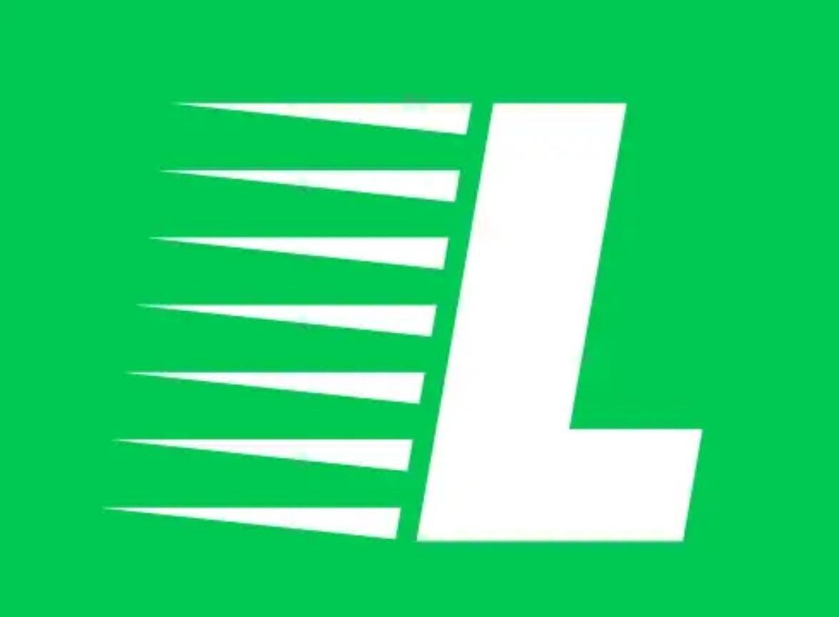 Loaney loan app