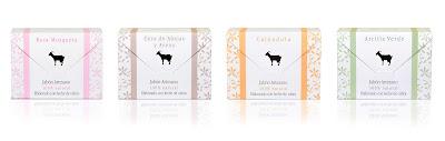 http://www.jabonesdelpirineo.com/productos/jabones/leche-cabra/