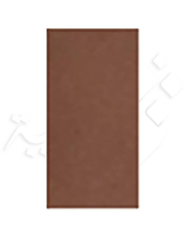 بلاط سورناجا حوائط مقاوم للأحماض 10×20سم