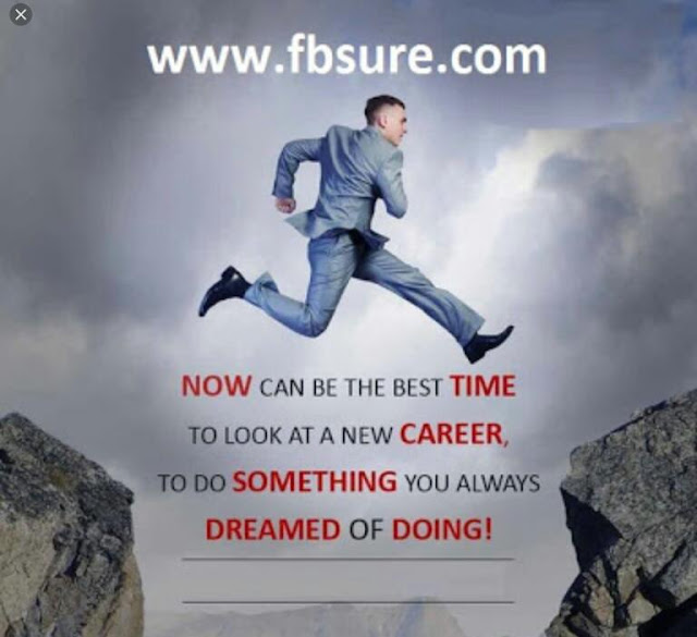 FBsure Business Plan Review| Payout Directly to Bank Account