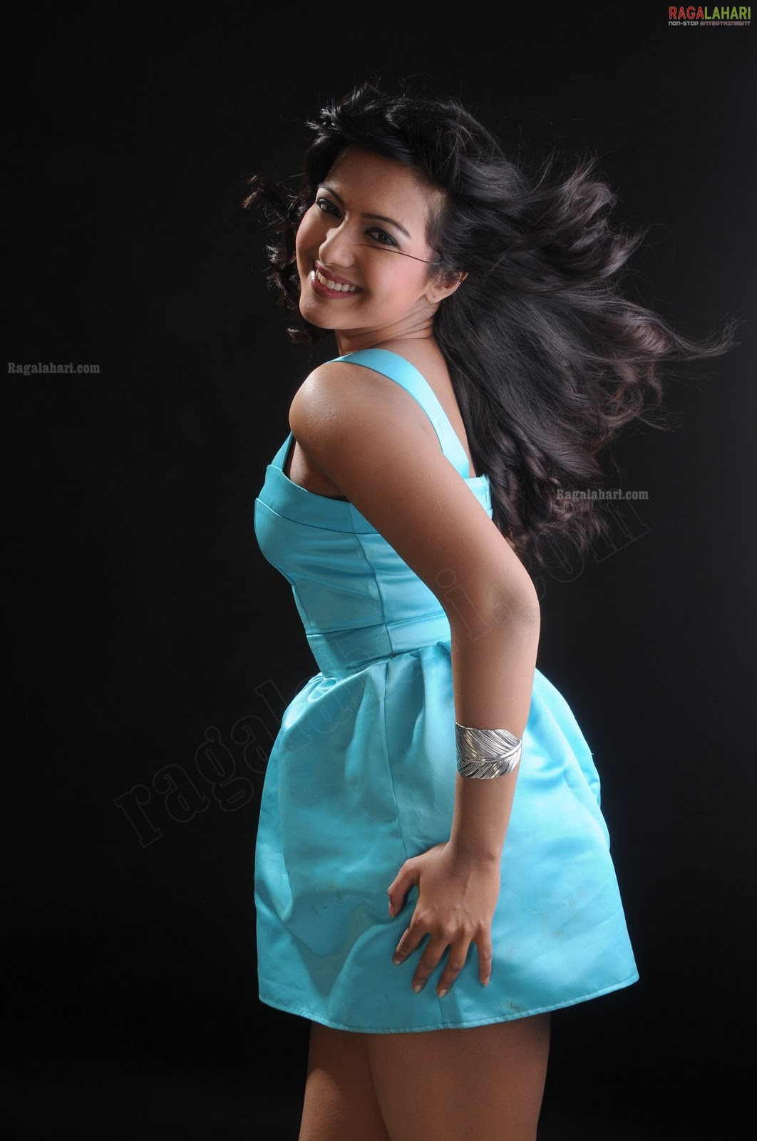 Catherine Tresa, hot images, Hollywood, Bollywood Actors