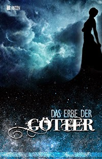 http://melllovesbooks.blogspot.co.at/2015/01/das-erbe-der-gotter-von-julia-hintzen.html