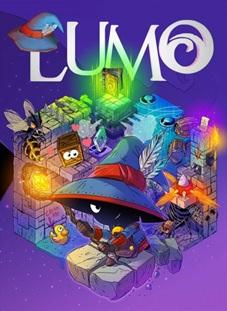Lumo - PC (Download Completo em Torrent)