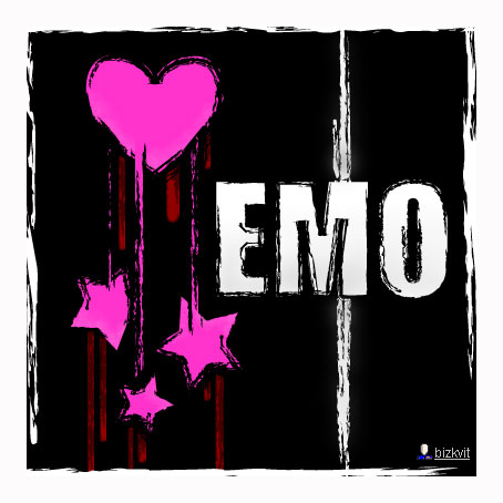 Cool wallpapers emo pictures - Cool wallpapers emo ...