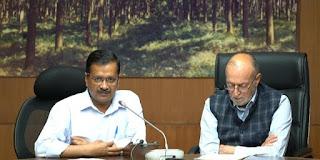 delhi-state-struggle