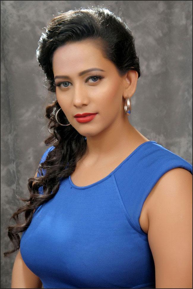 Sanjana Singh Biodata, Movies, Net-Worth, Age, New Movies -7644
