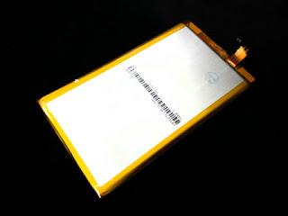 Baterai Caterpillar Cat S31 Original 100% APP00240 4000mAh