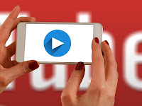 "Beberapa Cara Untuk Mendapatkan Penghargaan ""Play Button"" dari YouTube"