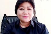 Sherly Tjanggulung :Tarif Baru Masuk Pelabuhan Manado Mahal