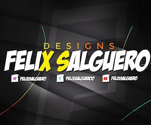 Banner PSD + Fuente de Letra
