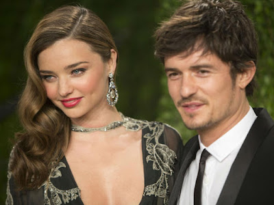orlando-bloom-warned-miranda-kerr