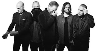 MercyMe - Best News Ever Audio Mp3