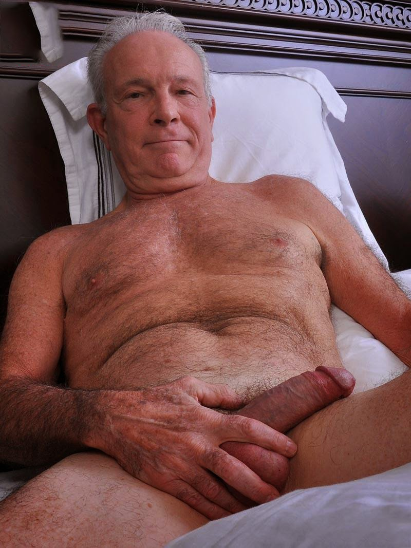old bi Mature males bisexual men