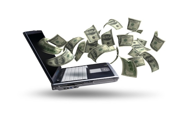 7 Ways To Convert Your Traffic Into Cash