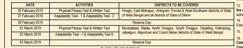 indian air force recruitment 2018  air force vacancy 2018  indian air force application form 2017  indian air force admit card  air force jobs 2017 12th pass  indian navy recruitment 2018  indian air force admit card 2018  indian air force result 2018,Jobs, Indian Air Force Recruitment, Jobs In West Bengal, Jobs In Barrackpore, jobs in Sikkim, jobs in jalpaiguri, jobs in Kolkata, jobs in Darjeeling, Jobs In Kurseong, Jobs In Kalimpong, jobs in Mirik, Jobs In Siliguri, Indian Air Force Recruitment Rally,