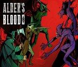 alders-blood