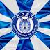 Independentes de Olaria Divulga Sinopse.