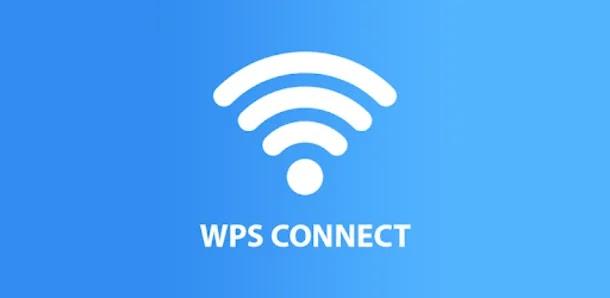 ما الفرق بين أنواع حماية الواي فاي WEP و WPA