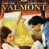 Valmont Uma História de Seduções - 1989