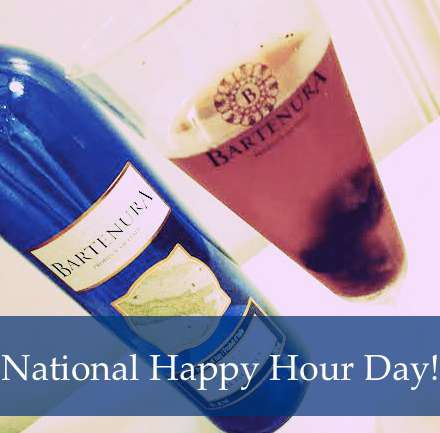 National Happy Hour Day Wishes Images