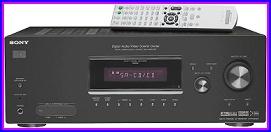 ELECTRONIC EQUIPMENT REPAIR CENTRE : SONY TR-DG500 - TR