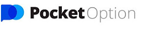 Pocket-Option-logo