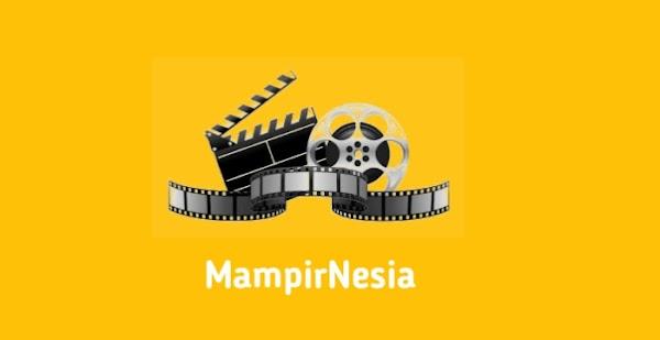 Cara Mudah Buat Blog Film Tanpa Harus Beli Penyimpanan Yang Besar