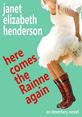 https://www.amazon.com/Here-Comes-Rainne-Again-Highlands-ebook/dp/B01AL3GSW4/ref=sr_1_12?dchild=1&qid=1587280388&refinements=p_27%3AJanet+Elizabeth+Henderson&s=digital-text&sr=1-12&text=Janet+Elizabeth+Henderson