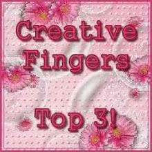 http://creativefingerschallengeblog.blogspot.com.au/2014/10/challenge-54-winners-52.html